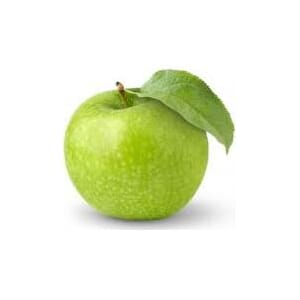 EPLE GRANNY SMITH STK