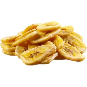 BANANCHIPS 500G