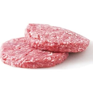 HAMBURGER ORIGINAL 100G 7KG