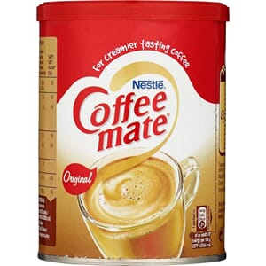 Coffee-Mate 200g